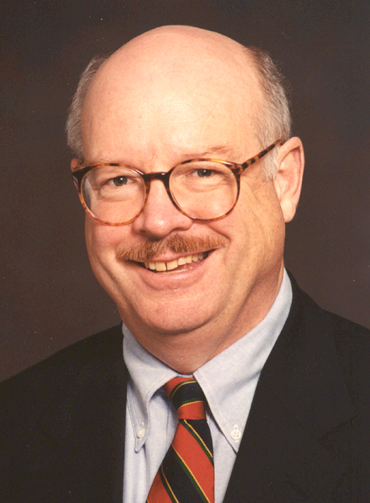 Robert I. Carr, PhD, PE., Photographer and Webmaster